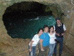 Us in HaNiqra