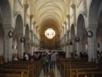 catholic church in Bethlehem