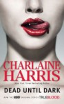 Let's Talk About Something Fun – Sookie Stackhouse