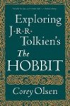 Exploring the Hobbit