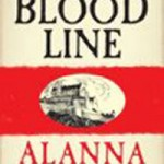 Click to see Blood Line on Amazon