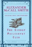 The Sunday Philosphy Club