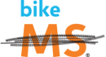 Bike MS Training