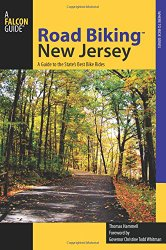 Road Biking New Jersey