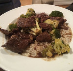 Slow Cooker Beef and Broccoli Revisited