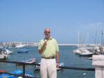 Gelato in Bari