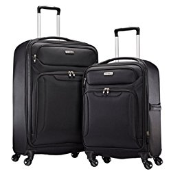 Samsonite Ultralite