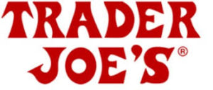 Trader Joe's Items that are Simply Filling